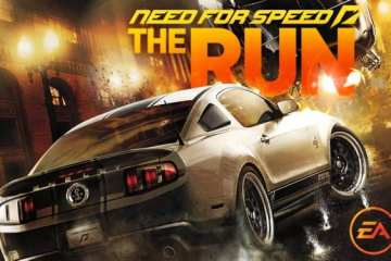 Need-For-Speed-The-Run-Cars-600x375