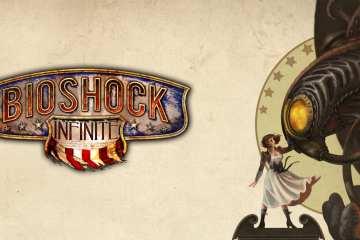 bioshock-infinite-wallpaper-hd-2