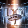 American_Idol_Title_Card