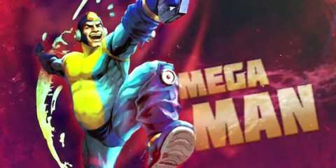 Mega-Man-Pac-Man-Street-Fighter-X-Tekken-Trailer