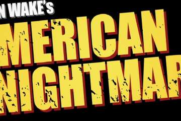 image_alan_wake_s_american_nightmare-17949-2409_0001