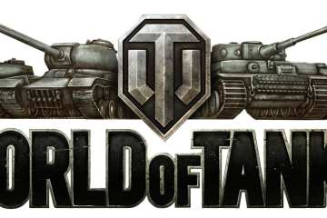 origin_world-of-tanks-1