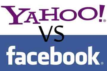 yahoo-for-facebook