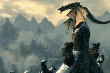 Elder-Scrolls-5-New-Screenshots-Art