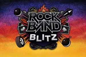 rockbandblitz