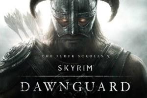 Dawnguard_1335902442