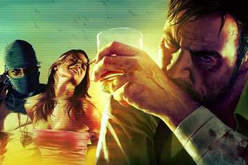 max-payne3-wallpaper-hd-1080p
