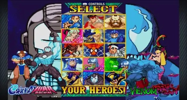 marvel_vs_capcom_origins