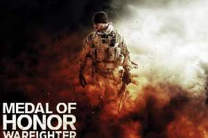 medal_of_honor_warfighter-wallpaper-1440x1080