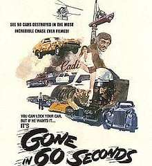 220px-Gone_in_sixty_seconds_1974_movie_poster