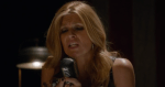 """Nashville""- You're Gonna Change (Or I'm Gonna Leave) episode review"