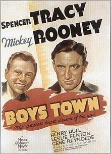 220px-Boys_town
