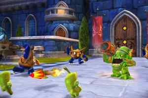 Skylanders-Giants_PS3_Zook-in-Kaos-Kastle