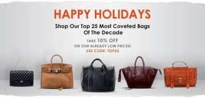 BagInc Cheap Handbags