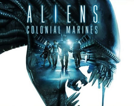 1356624206_5553_aliens-colonial-marines