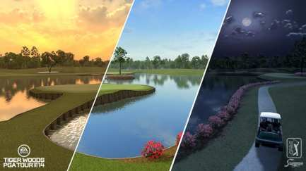 gaming-tiger-woods-pga-tour-14-legends-screenshot-7