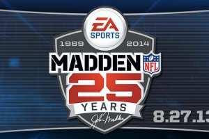 madden-25-header_656x369