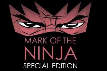 mark-of-the-ninja-special-edition