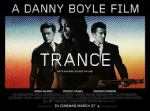 Trance: movie review