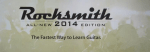 Ubisoft announces Rocksmith 2014 Edition