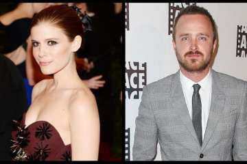 kate_mara_aaron_paul_a_l