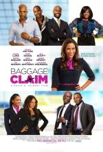 "Movie Review: ""Baggage Claim"""