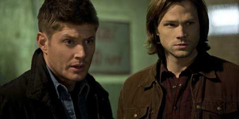 Supernatural-season-8