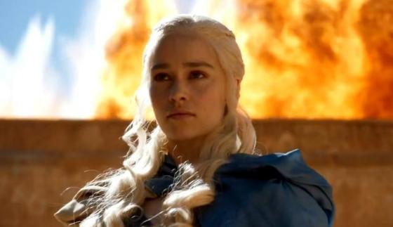 game-of-thrones-season-3-trailer