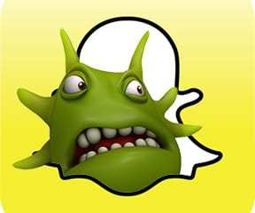 4.6 Million Snapchat Accounts Hacked