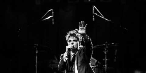nick dinatale_gerard way_boston-3