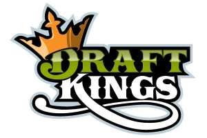 Draft-Kings-Logo