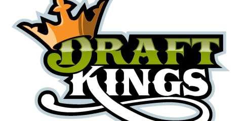 Draft-Kings-Logo
