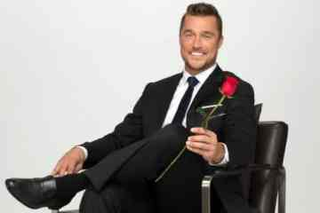 chris-soules-abc-the-bachelor-2015-season-a-665x385