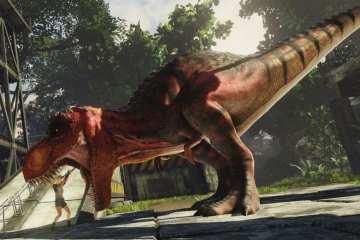 Primal-Carnage-Extinction