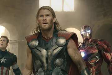 150423175627-avengers-age-of-ultron-780x439