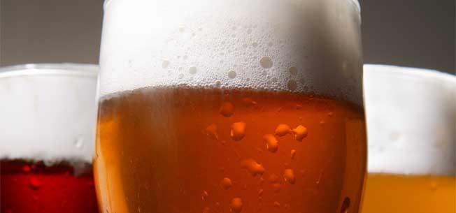 beers-malt-hm