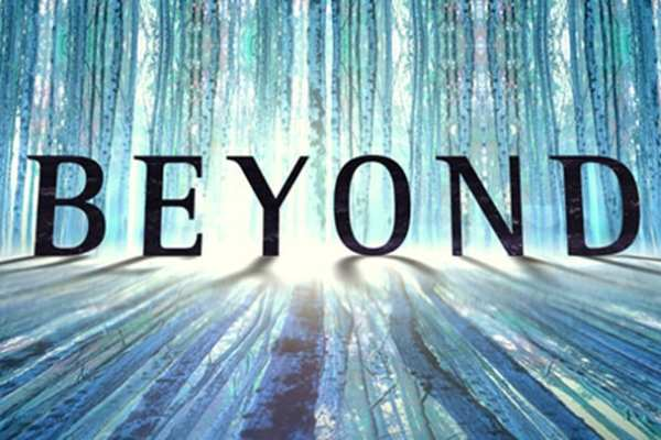 beyond-freeform