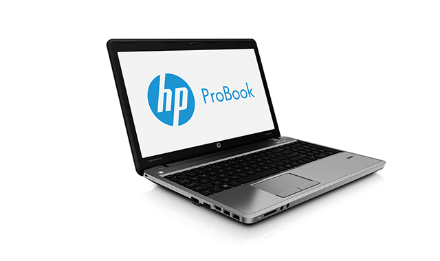 Hp ProBook 4540s - Top 10 Best Laptops for Hackintosh 2015