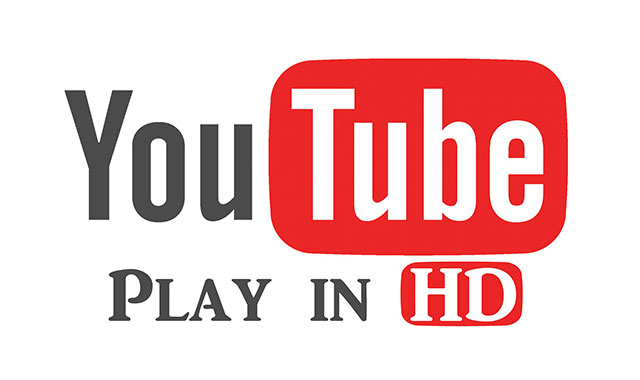 Auto HD For YouTube