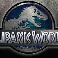 Be Prepared The Jurassic World Trailer is Here!