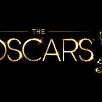 Oscars 2015 The Winners