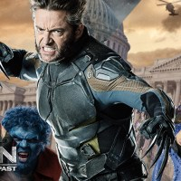 Review: X-Men Days Of Future Past