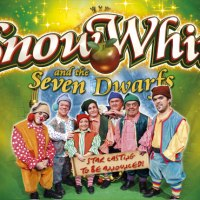 Dancers wanted for Rhyl Pavilion Snow White and the Seven Dwarfs