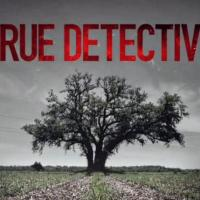 A re-cap of True Detective season 1