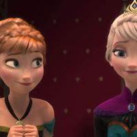 Frozen Sing-A-Long Re-Released in Cinemas on Friday