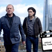 Spooks: The Greater Good - New Official Trailer