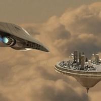 Portal A New Sci-fi Drama about Virtual Reality