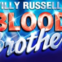 Blood Brothers at the Rhyl Pavilion [Review]