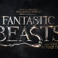 Fantastic Beasts and Where to Find Them - Comic-Con Trailer