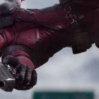 Deadpool - Violence, Action and the 4th Wall! - Review